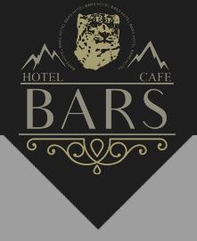 Гостиница Снежный барс